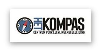 clb_het_kompas
