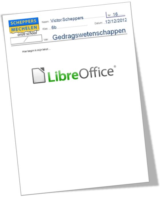 scheppersblad_bewerkbaar_libreoffice