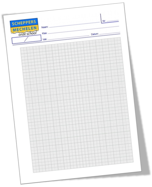 scheppersblad_pdf_millimeter
