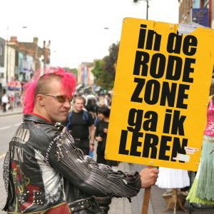 rodezone